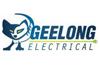 Geelong Electrical