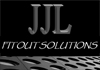 JJL Fitout Solutions