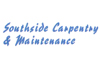 Southside Carpentry and Maintenance
