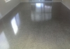 All Tas Sandstone & Concrete Solutions