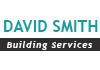 David Smith Building Services