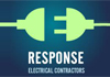 Response Electrical Contractors