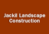 Jackil Landscape Construction