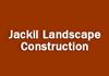 Jackil Landscape Construction
