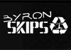 Byron Skips