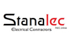 Stanalec Pty Ltd