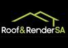 Roof & Render SA