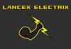 Lancex Electrix