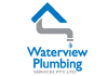 Waterview Plumbing
