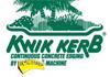 Kwik Kerb by Read