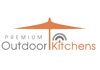 Premium Outdoor Kitchens