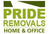 Pride Removals