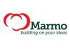 Marmo Building