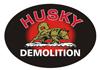 Husky Demolition