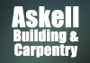 Askell Building & Carpentry