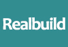 Realbuild Pty Ltd
