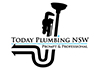 Today Plumbing (NSW) Pty Ltd