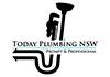 Today Plumbing (NSW) Pty Ltd