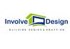 Involve Design