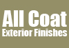 All Coat Exterior Finishes
