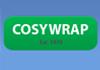 Cosywrap