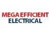 Mega Efficient Electrical