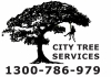 City Tree Services BRISBANE
