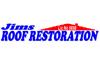 Jims Roof Restoration Bunbury