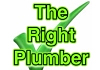 The Right Plumber