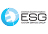 Eastern Services Group