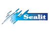 We Sealit Pty Ltd