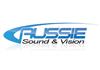 Aussie Sound & Vision