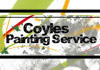 Coyles Painting Service
