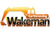 Wakeman Earthmoving PTY LTD