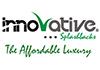 Innovative Splashbacks - Acrylic Splashbacks