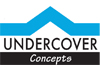 Undercover Concepts