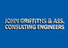 JOHN GRIFFITHS & ASS. CONSULTING ENGINEERS