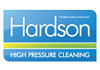 Hardson High Pressure Cleaning