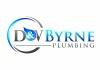 D & V Byrne Plumbing