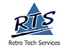 Retro Tech Services Pty Ltd