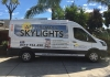 Affordable Solar Solutions & Skylights