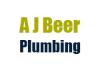 A J Beer Plumbing