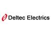 Deltec Electrics