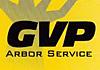 GVP Arbor Service