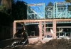 Livingspace Building