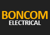 Boncom Electrical Pty Ltd