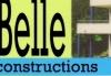 Belle Constructions P/L