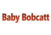 Baby BobCat Hire