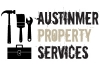Austinmer Property Services