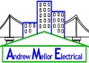 Andrew Mellor Electrical